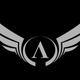 Aratrade_org