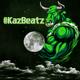 KazBeatz