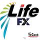 Fx_Life