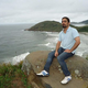 Ali_Mastani
