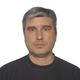 Wladimir_Ismagilov
