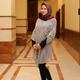 Rania_mosa