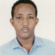 AbdirehmanHAli