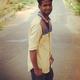 Sanjaychandran