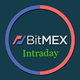 BitMEXIntraday