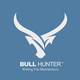 BullHunterSystem