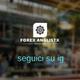 Forex_Analistx