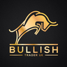 BullishTraderUk