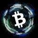 bitcoinvestors