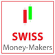 swissmoneymakers