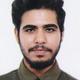 lakshya_kalra