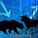 Bullandbeartrading