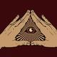 illuminatist