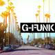 GFunk