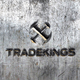 TradeKingsfx