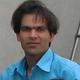 Ali-tavakoli