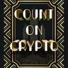 CountOnCrypto