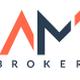 AMBroker
