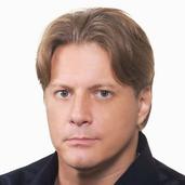 Scott carney forex