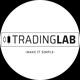 TradingLabCorporation