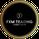 FXM_TRADING_MALAYSIA