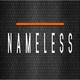 namelessGrow