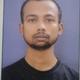sushantmaddeshiya