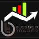 Blessed_Trader22