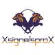 XsignalsproX