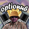 optionub
