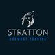 StrattonOakmontTrading