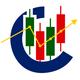 Chartista_com