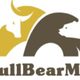 BullBearMkt