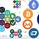 BitcoinInter