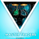 Master_Traders_Academia