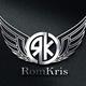 RomKriss