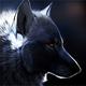 wolfstreetswinger