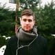 Denis_Chshipkov1