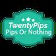 twentypips_com