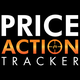 PriceActionTracker