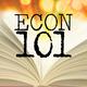 Econ_101