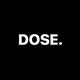DoseCapital