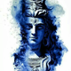RAVANA123