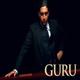 gurubhai