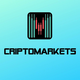 criptomarkets