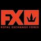 royal_exchange_fx