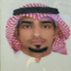 Bassam_Mhmed