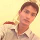 Tony_Gao