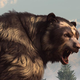 short-faced_bear