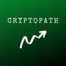 CRYPTOPATH_L